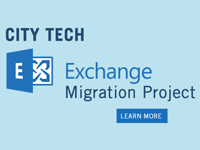 exchange migration banner small